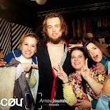 2015-02-07-bad-taste-party-moscou-torello-357.jpg