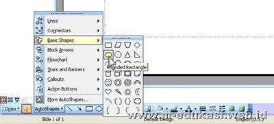 clip_image024%25255B4%25255D%25255B1%25255D