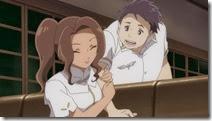 Toaru Hikuushi - 06 -21