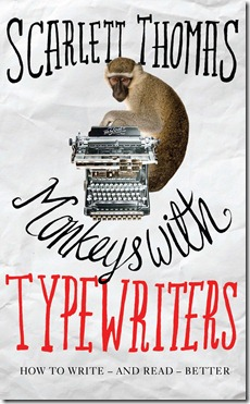 Monkeys-with-Typewriters