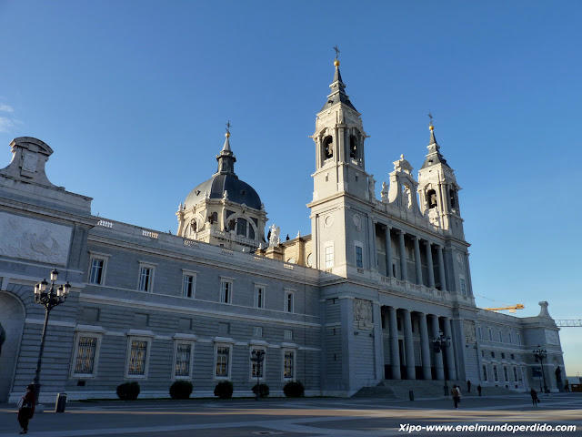 catedral-de-la-almudena-madrid.JPG