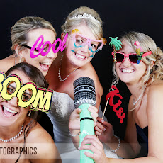 Wokefield-Park-Wedding-Photography-LJPhoto-ACW-(46).jpg