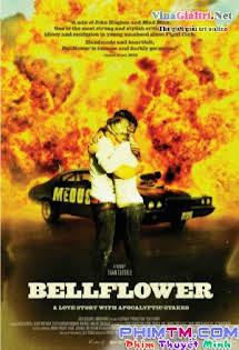Ngã Rẽ Kỳ Lạ - Bellflower