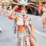 CarnavalNavalmoral2013Martes27.jpg