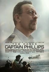 captain_phillips_poster
