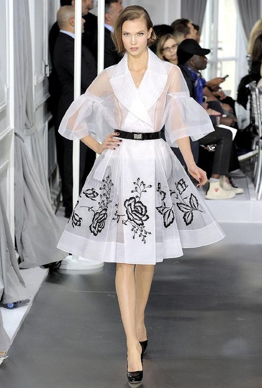 2012-ilkbahar-Yaz-Couture-Christian Dior-defile-01