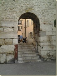 20121023 Medieval Arch (Small)