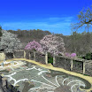 Dumbarton Oaks at Georgetown