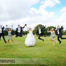 Wokefield-Park-Wedding-Photography-LJPhoto-CCC-(110).jpg