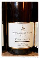 BatenfeldSpanier_Kirchenstuck_Riesling_2010
