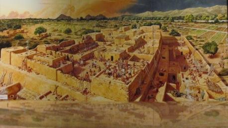 PuebloGrandeMuseumVisit-18-2011-12-11-15-29.jpg