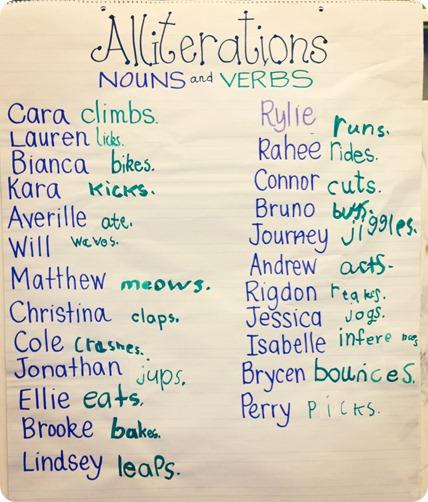 alliteration2