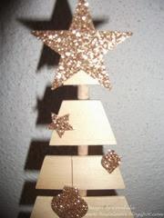 weihnachten divers 015