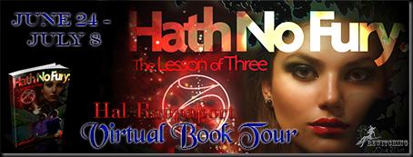 Hath No Fury Banner 450 x 169