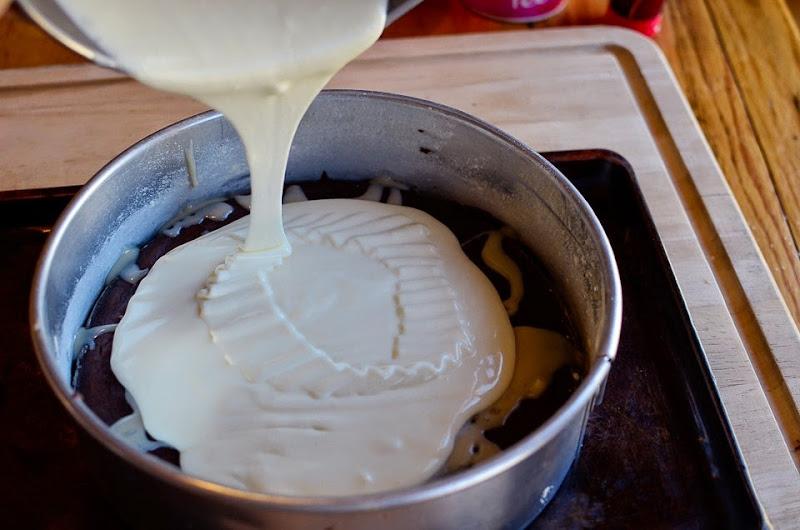 cheese cake-16907