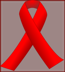 red-ribbon-md