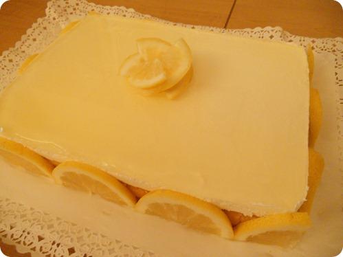 semifreddo al limone (7)