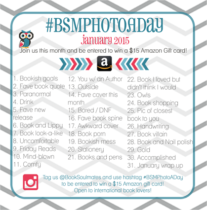BSM_PhotoADay_January_2015