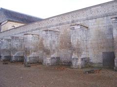 2011.11.01-018 cloître