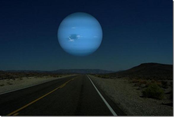 moon-swap-planets-1