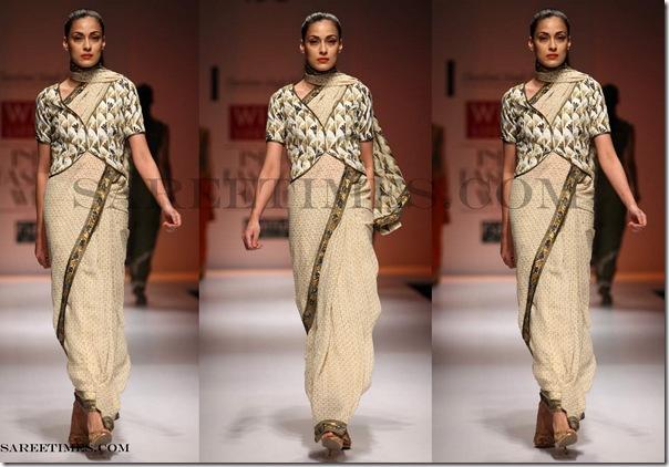 Chandrani_Singh_Flora_Designer_Saree