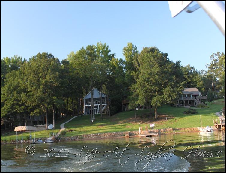 summer cottage 33