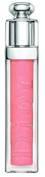 Dior Addict Gloss 442 Petillante