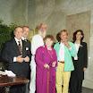 Premio Boccaccio 2002_S.Tamaro 5.Jpg