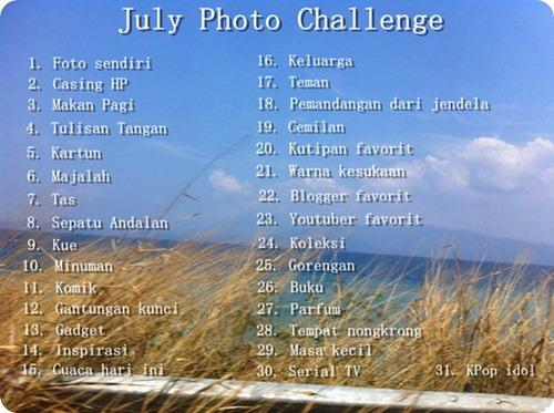 July Photo Challenge Priscilla 8 - Copy_resize