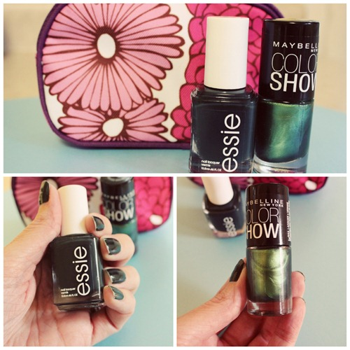 Polish Swap