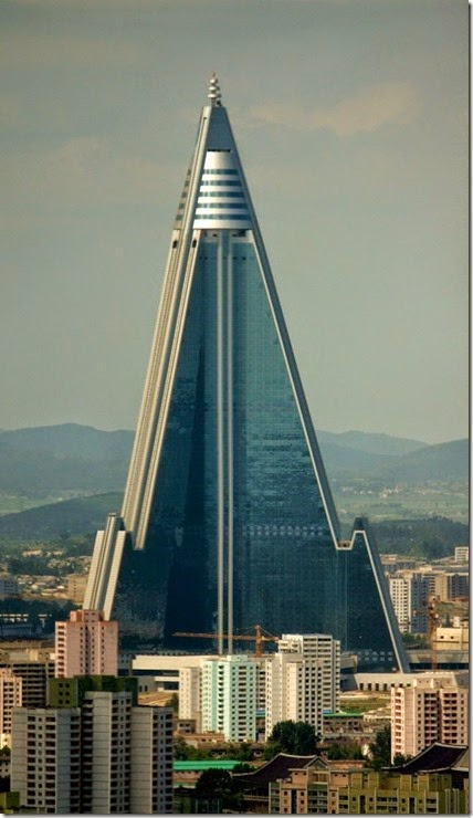 worlds-tallest-buildings-001