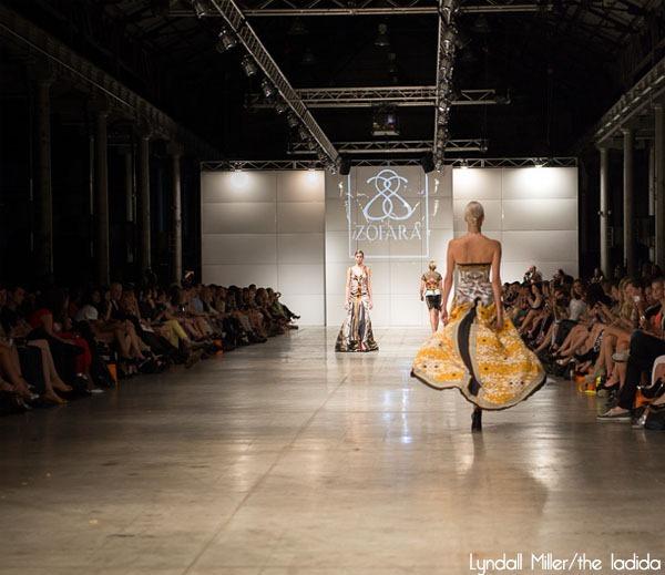 Fashion Palette Sydney 2013 Zofara (6)