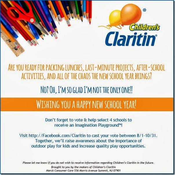 Claritin_BTS_eCard