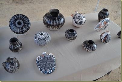 SC Pottery