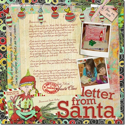 Christmas2010-LetterToSanta