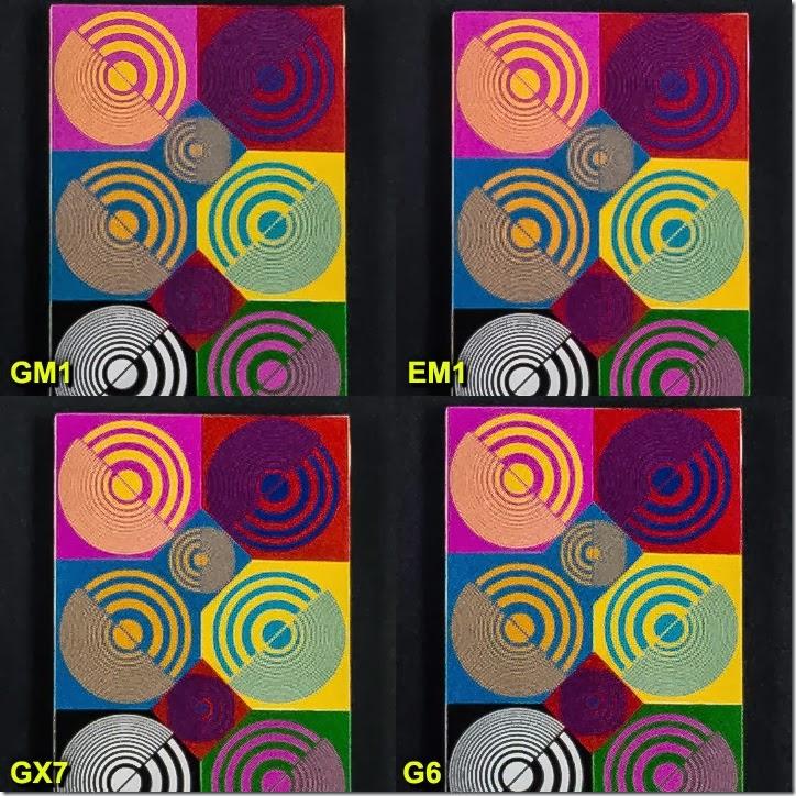 g6 gx7 gm1 em1 crop6