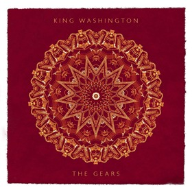 The-Gears-King-Washington