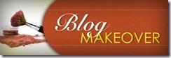 blog-makeover