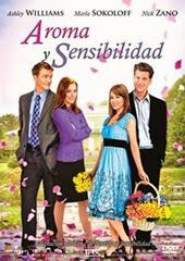Scents and Sensibility, Aroma y sensibilidad