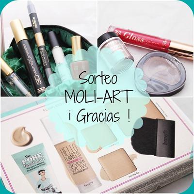 sorteo-moli-art-benefit-ten-image-deborah-4