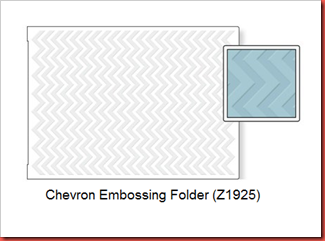Emb Folder Chevron
