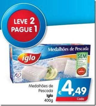 minipreço6