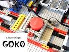Lego-NXT-Engraver-Sample