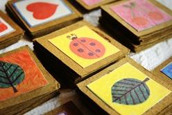 """Nachgemacht - Spielekopien aus der DDR: """"Heute heiratet man nicht mehr, heute nähert man sich an."""" (Memory)"""