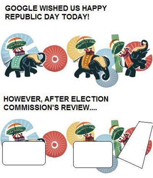 Google-Doodle-Republic-Day-India