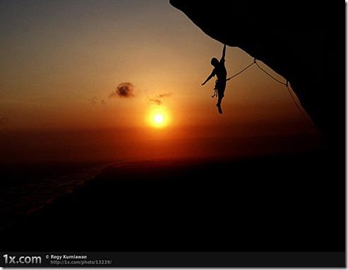 010-climbing