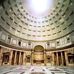 965 Panteón de Agrippa.jpg