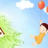 illustration_art_of_children_B10-PSD-017.jpg
