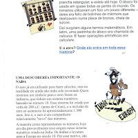 lastscan3.jpg