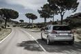 2014-Peugeot-308-Hatch-Carscoops-98_thumb.jpg?imgmax=800